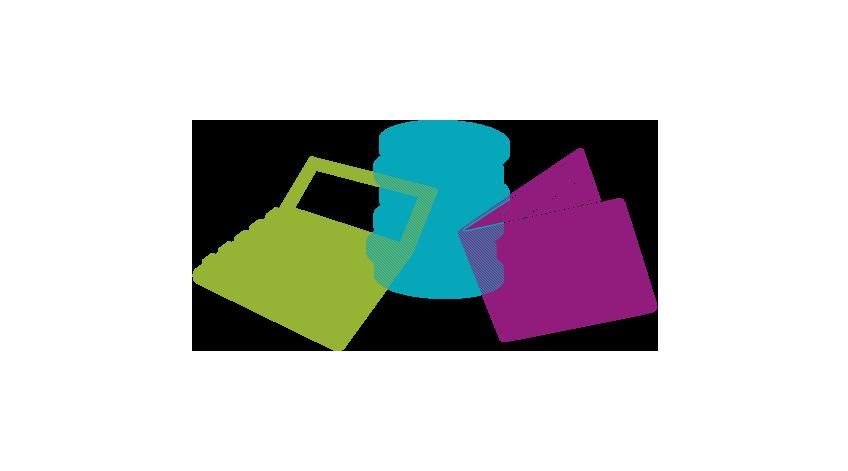 Royal Bank of Scotland Online – Bank Accounts, Mortgages, Loans and