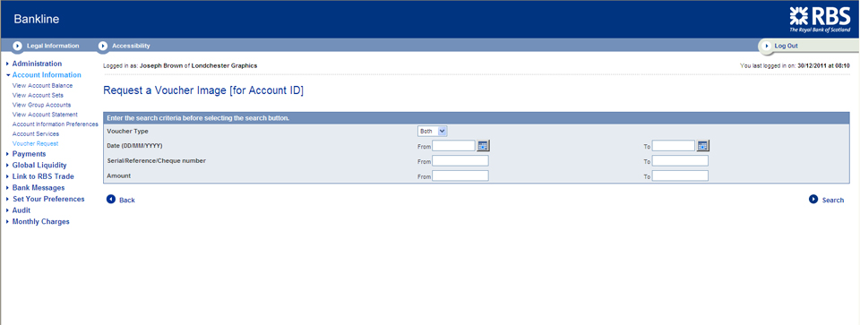 dating.com uk online banking uk business