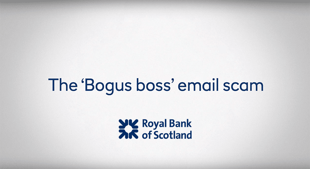 RBS-Video-Thumbnail-UK-20170512-Bogus-Boss