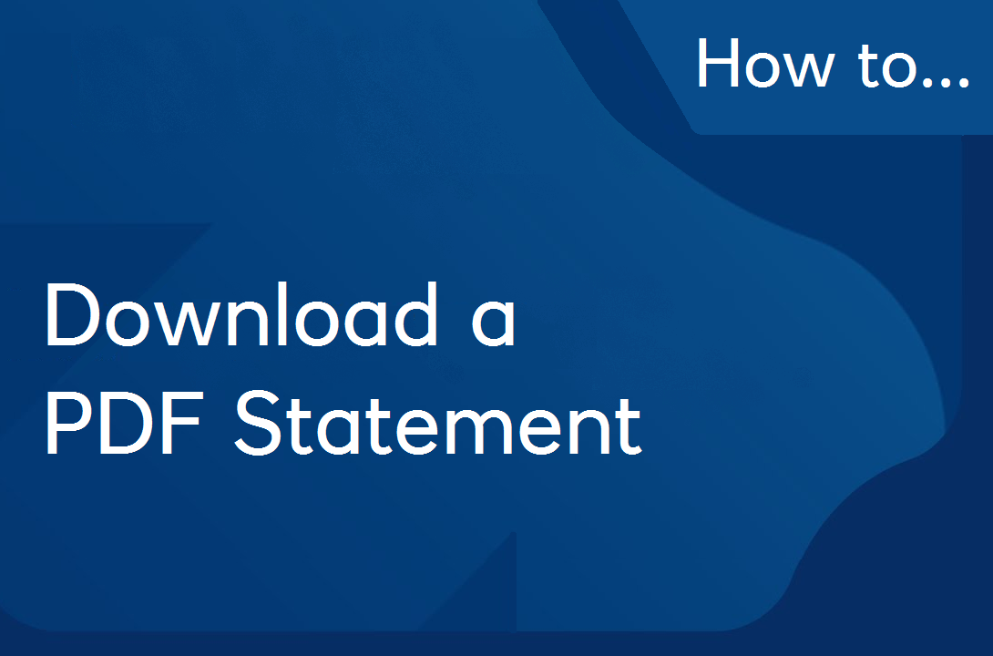 how-to_download-PDF-statement-RBS