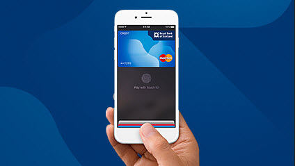 Apple Pay RBS thumbnail
