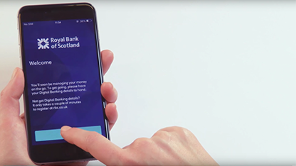 RBS---Start-banking-on-the-NatWest_RBS-mobile-app-in-minutes-(iPhone)