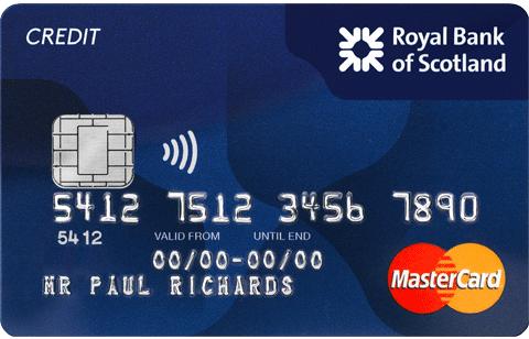 find and compare credit cards credit cards royal bank of scotland. Black Bedroom Furniture Sets. Home Design Ideas