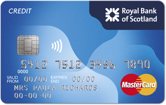 Find and compare credit cards credit cards royal bank of scotland representative 237 apr variable reheart Images