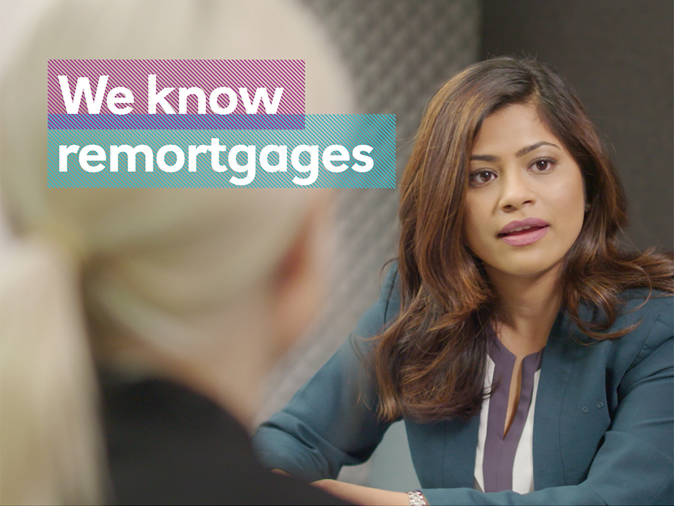 Remortgage-video2
