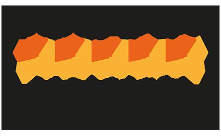 Business Plus Credit Card Royal Bank Of Scotland