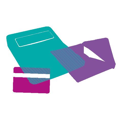 Manage my Credit Card | Royal Bank of Scotland