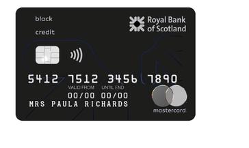 Alaska Credit Card Login >> Credit Cards Apply Today Royal Bank Of Scotland