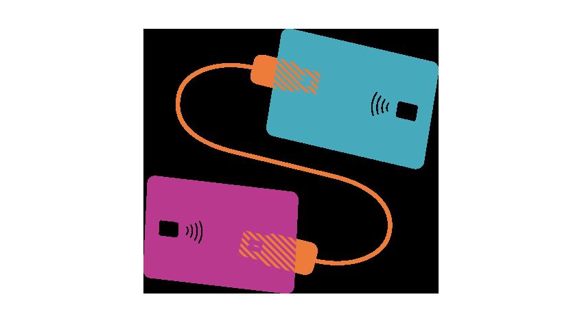 bank balance transfer credit cards